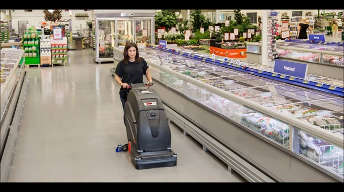 shopping-center-mall-grocery-store-cleaning-services